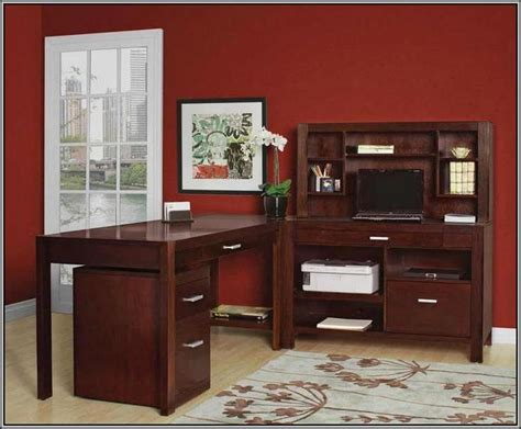 Farmers Home Furniture Corporate Office Farmers Home Furniture Corporate Office General Home