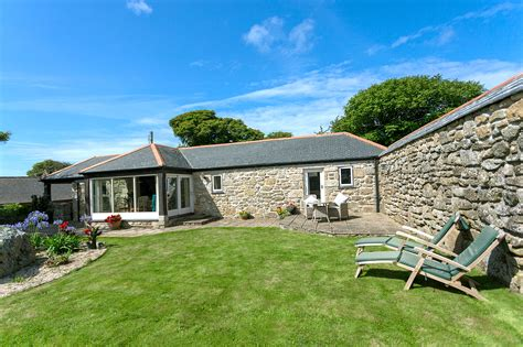 luxury cottage cornwall boskenna cottage luxury cornwall