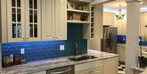 kitchen cabinets st louis kitchen cabinets st louis premium cabinets