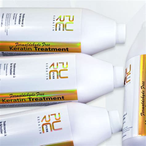 aliexpress hot products best formaldehyde free keratin hot sale hair care products