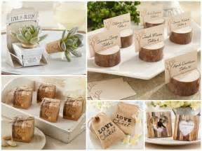 Favors For Wedding Reception by 3 Flawless Fall Wedding Favor Ideas For Every Autumn