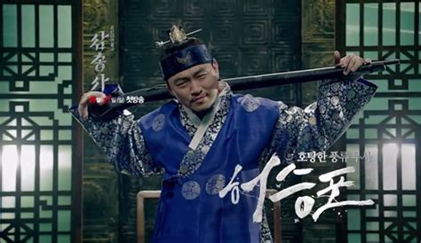 dramafire reddit discussion the three musketeers episode 1 kdrama