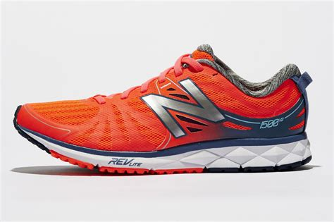 which are the best running shoes the best running shoes of 2015 runner s world