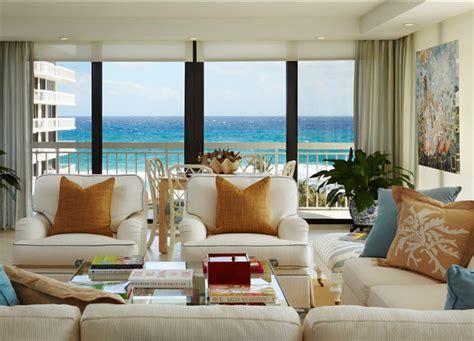 coastal living bedroom ideas interior design ideas home bunch interior design ideas