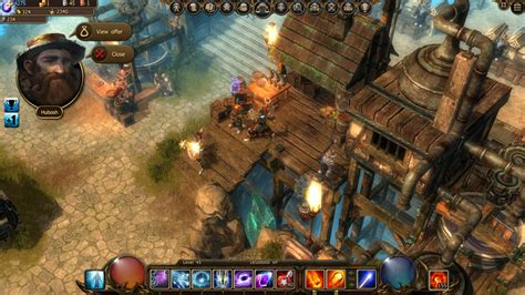 best 2014 mmorpg mmorpg browser best mmorpg 2014