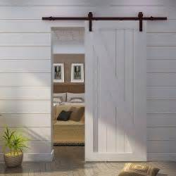 French Doors Home Depot Interior Collection Barn Door Handles Home Depot Pictures Images