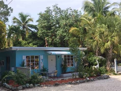 Key Largo Cottages the pelican key largo cottages key largo florida florida rentbyowner rentals and