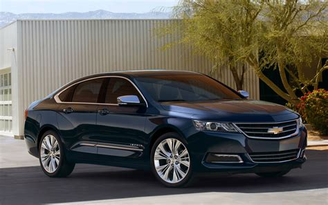 price of new chevy impala all new 2014 chevrolet impala price starts at 27 535