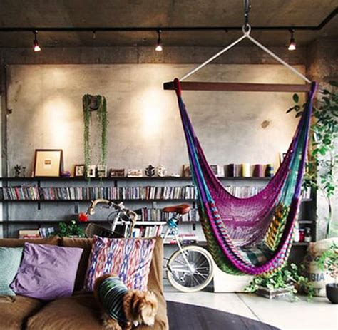 bohemian decorating ideas youtube how to decorate in bohemian style l essenziale