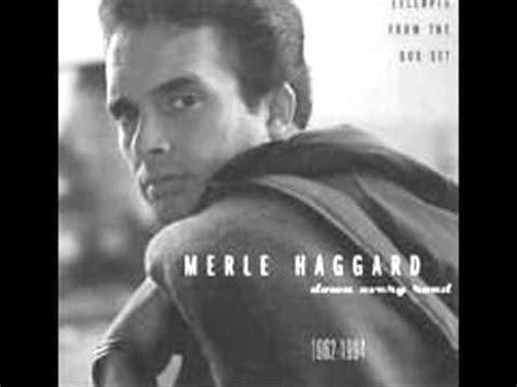 merle haggard swinging doors lyrics merle haggard skid row k pop lyrics song