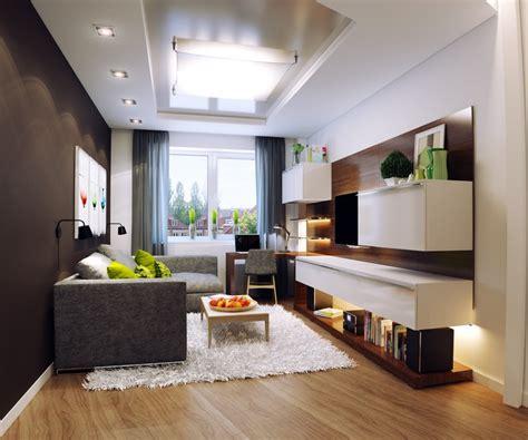 wohnzimmer einrichtungsbeispiele einrichtungsbeispiele f 252 r wohnzimmer 30 sch 246 ne ideen und