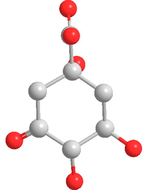 bagaimana cara membuat animasi kimia dengan power point animasi gif kimia blog sains