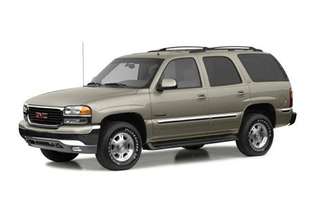 how to learn about cars 2002 gmc yukon xl 2500 navigation system 2002 gmc yukon information