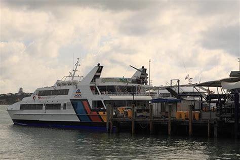 ferry boat builders nz boat builder learn how seen boat plan