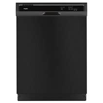Heavy Duty Dishwasher by Heavy Duty Dishwasher With 1 Hour Wash Cycle Whirlpool