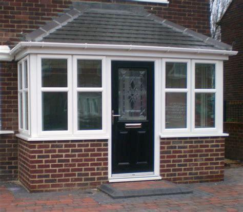 home porch design uk porches apex design and build