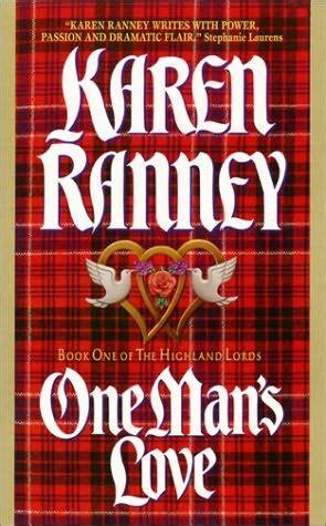 The Irresistible Macrae by лорды горцы Highland Romancelovergroup