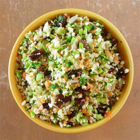 Detox Salad Recipe Currants Parsley by 38 Best Yum Yum Gobble Gobble Images On