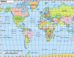 world map of cities with latitude and longitude world map with latitude and longitude wallpaper