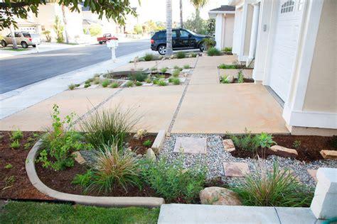 california eco design landscape design firms in long