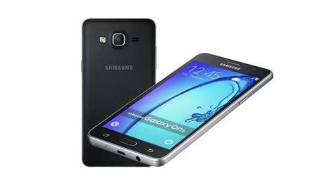 Harga Samsung J5 Bulan Februari samsung galaxi terbaru februari 2016 harga dan