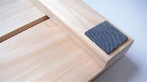 Hinoki Bath Mat by Bathware Kodai
