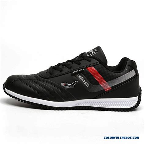 sport shoes discount discount on sport shoes 28 images sports shoes student