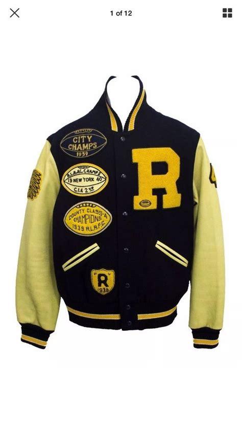 replica green plaxico burress 17 jersey valuable p 297 best 25 football jackets ideas on nfl