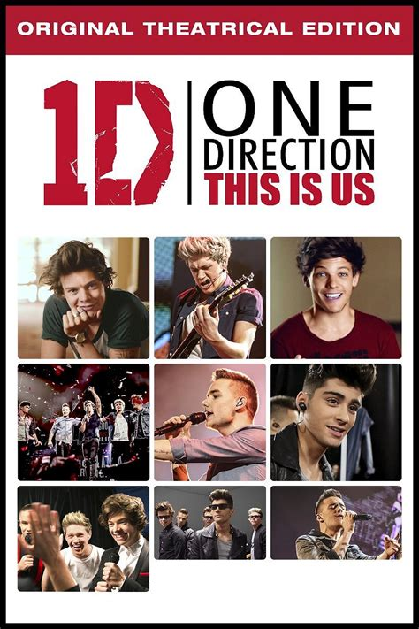 film dokumenter one direction one direction this is us 2013 rotten tomatoes