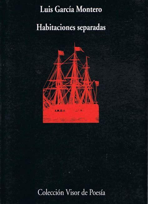 libro habitaciones separadas fotorrelato d 237 a de las librer 237 as 25 libros para 25 a 241 os babelia el pa 205 s