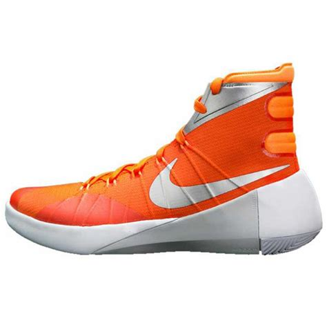 nike basketball shoes price nike shoes for basketball with price cs4ldatabase ca