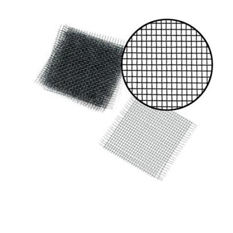 aluminum window aluminum window screen kit