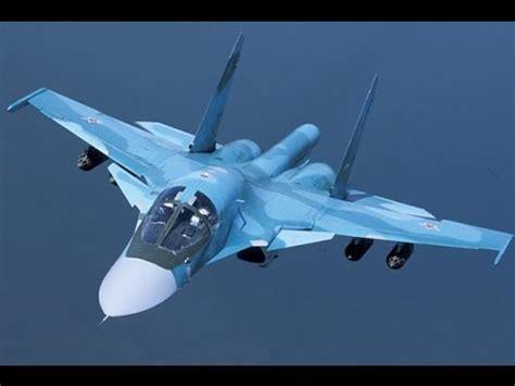 Su 34 Kitchen by Sukhoi Su 34 Fullback