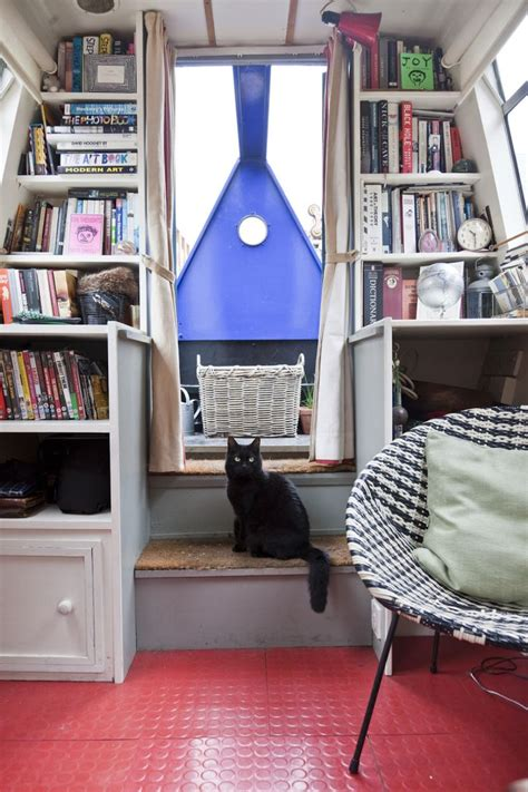 living on a canal boat with cats 1000 ideas about ship wheel on pinterest nautical