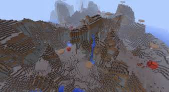 Related image with minecraft pe village seeds