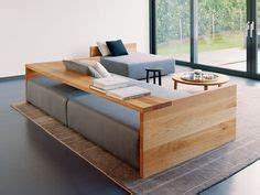 1000 images about bed on daybeds