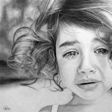 best drawing best pencil drawings drawings nocturnal