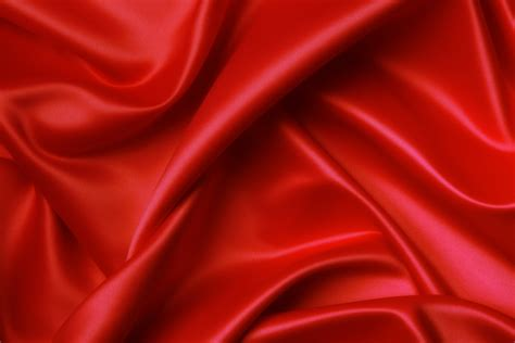 silk pattern website 30 silk textures backgrounds patterns design trends