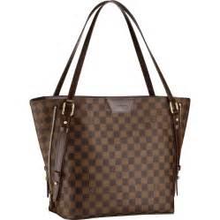 Luxury Handbag Designers - 2014 top luxury handbags joy studio design gallery best design