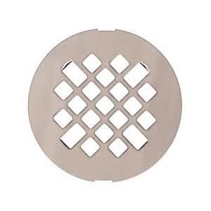 swanstone dc00000md shower base cover drain atg stores