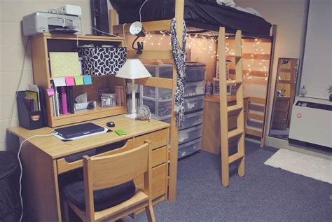 dorm room furniture an open letter to my freshman dorm room the odyssey