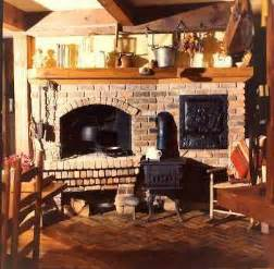 cooking fireplace design luxury country kitchen living room decorating ideas interior design living room