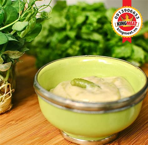 kewpie wasabi xốt mayonnaise kewpie vị wasabi horeca g 211 i 1kg