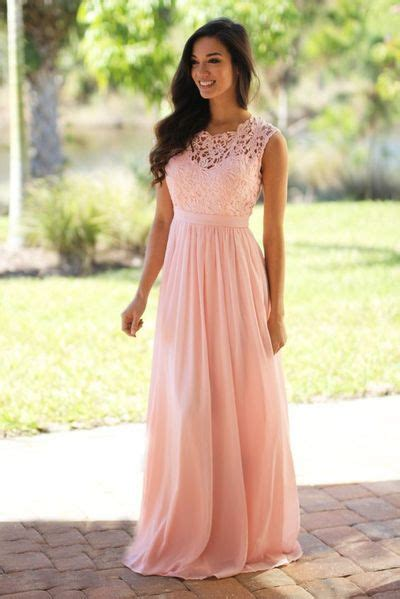 Wedding Attire Themes by Best 25 Cheap Pink Clothes Ideas On Blush