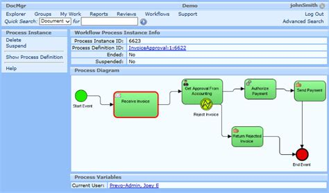 bpm workflow engine bpm workflow engine best free home design idea