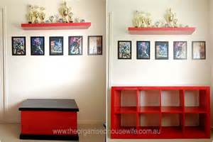 Bedroom Sets For Boy Toddlers Lego Storage And Organising Ideas For A Boys Bedroom The