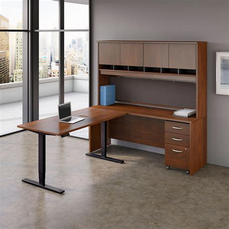 bush furniture bush series c office furniture groupings