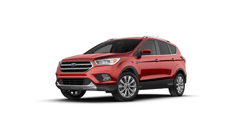 Quakertown Ford by New For Sale In Quakertown Pa Ciocca Ford