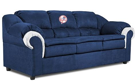 yankees couch black friday with the yankees river avenue blues