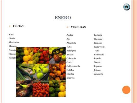 managing by strategic themes en español frutas y verduras de temporada en espa 241 a